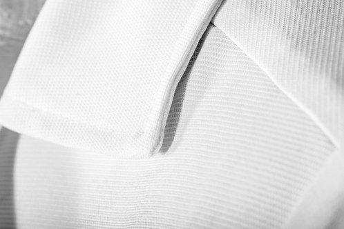 Jaleco masculino Tecido Italian Designer