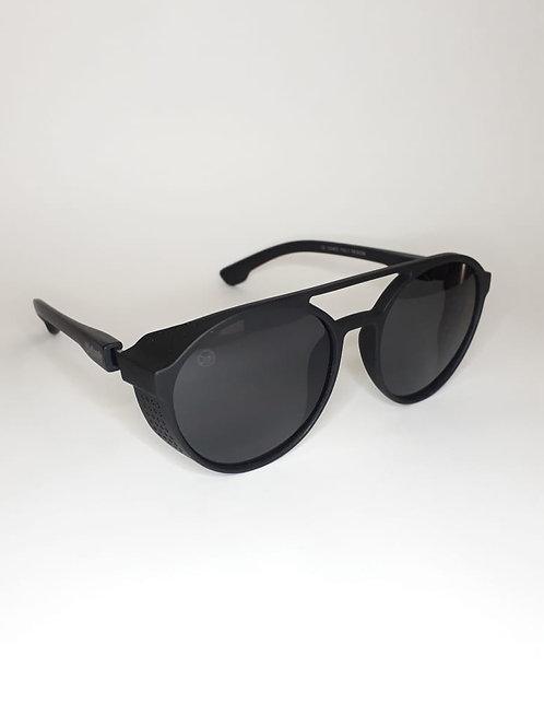 Óculos Dix Supply  DS22P