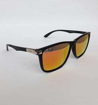 Óculos  DS md 007