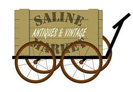 Saline mkt logo cart_edited.jpg