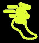 RunDNA_Foot-Green-Outline.png