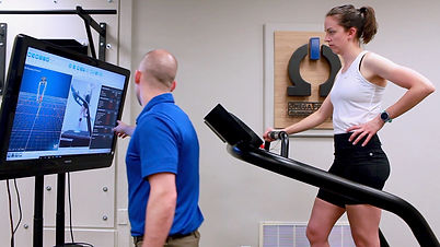 running gait analysis 6.jpg