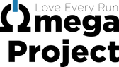 omega_project_logo_w_words.png