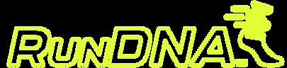 RunDNA_Horizontal-Green-Outline.png