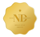 nd_awards_gold_2020.png