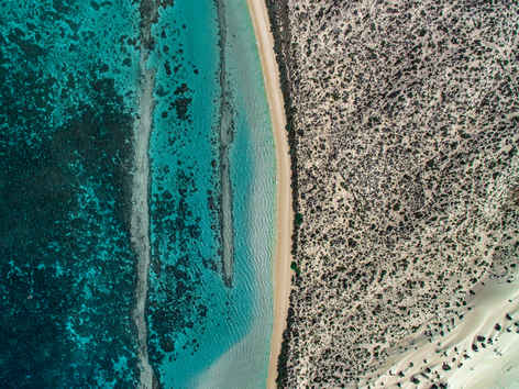 Ningaloo Coast 2