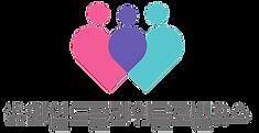 logo_kr_v.png