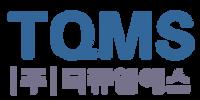 tqms_logo.png