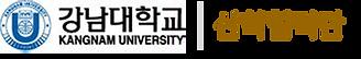 gangnam_university.png