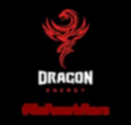 dragon energy.png