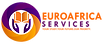 euroafrica-services-logo-PNG-1.png