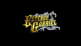 Esteban Gabriel // Hay Niveles