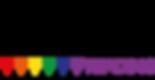 LGBT+ History Logo_Final_Black.png