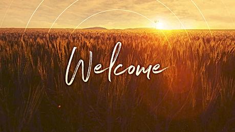golden-hour-welcome-still-hd.jpg