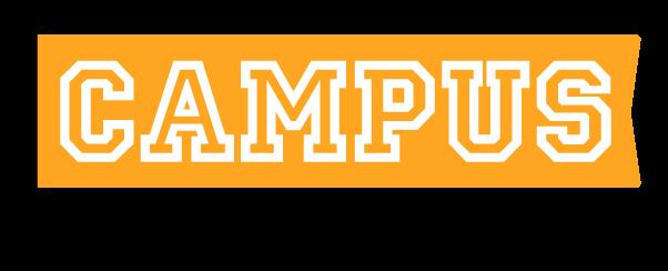 Librato Avocats intervient à Campus 2019