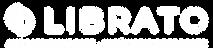 Librato_logo.png