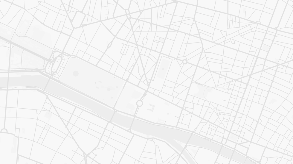 Librato_Map_V2.png