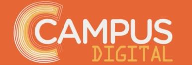 Webinar Campus Digital: le retrait d'un associé