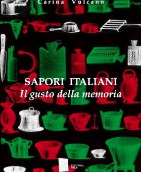 Sapori italiani, Il gusto della memoria