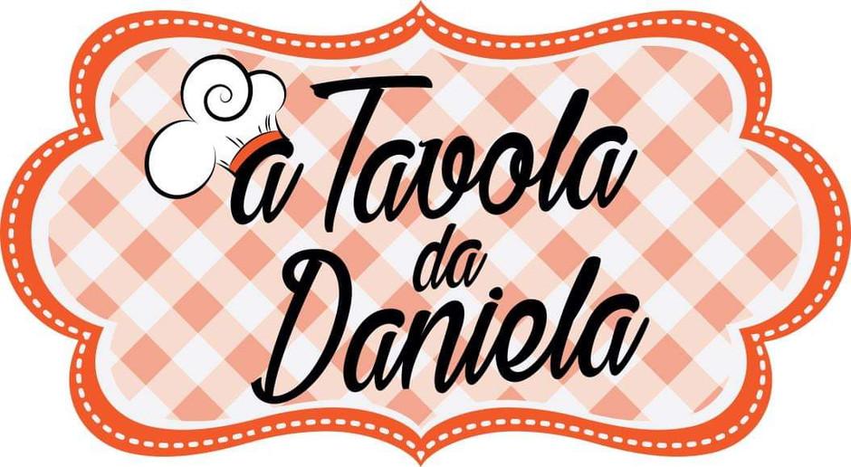 A tavola da Daniela