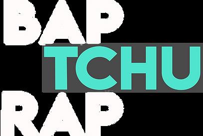Logo BAPTCHURAP vbranca.png