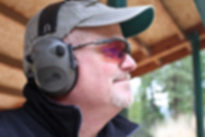 Nate Martin NRA instructor concealed carry montana missoula