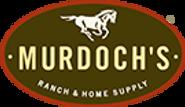MURDOCH logo.webp