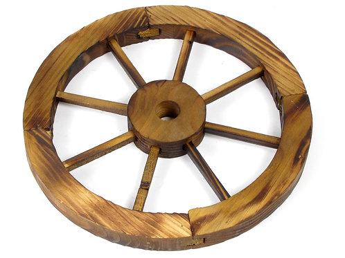 Колесо d80  (d80x4,5)