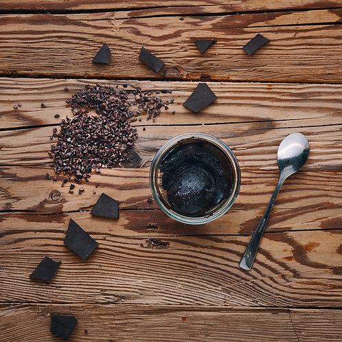 Vegane Schokolade Sorbet 500ml