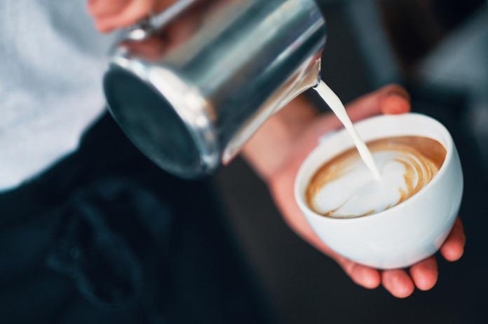 Kaffeezubereitung.jpg