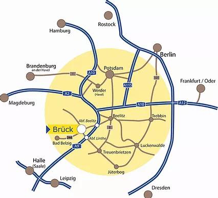 Karte_Brueck blau.webp