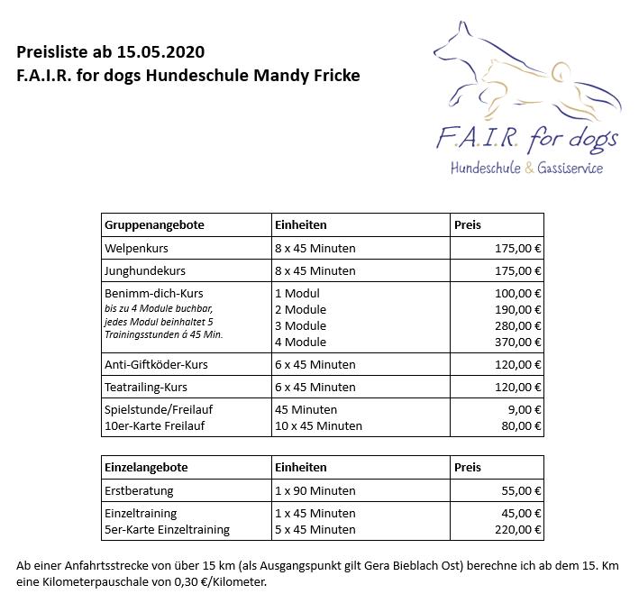 Preisliste0520.png