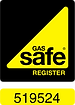 gassafe519542.png