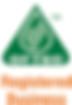 Oftec logo new.png