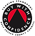 Buy_with_conf.png