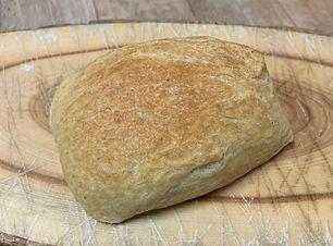 Brotideen_Kieler