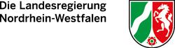 landesregierung_nrw_logo.
