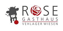 Logo_Vehlager Wiesen.png