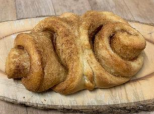 Brotideen_Franzbrötchen