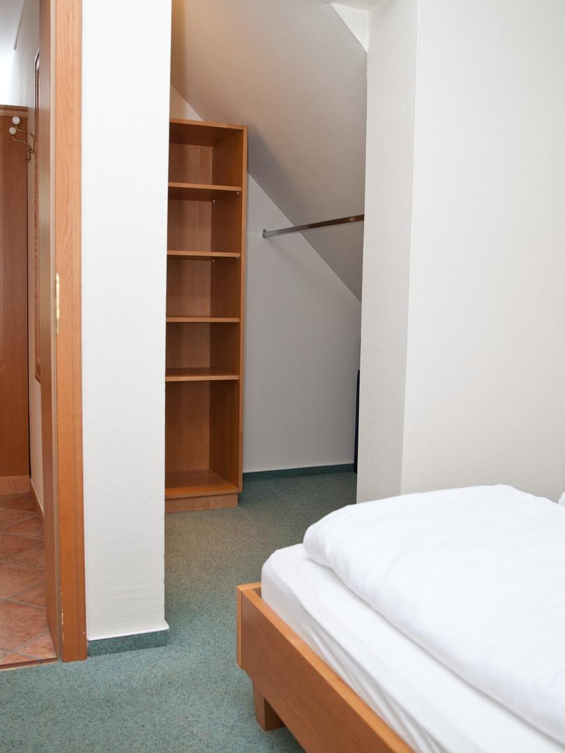 Zimmer05_02_12.jpg