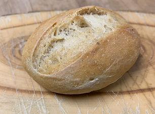 Brotideen_Schnittbrötchen