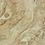 Thumbnail: Венециаская гоёл чимэглэлийн шаваас