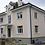 Thumbnail: Фасадны удаан эдэлгээтэй эмульс