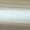 Thumbnail: Гоёлын  СУВДАН тосон будаг