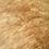 Thumbnail: Лааны тосон түрхлэг