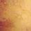 Thumbnail: Мокрый шёлк - Шингэн торго