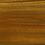 Thumbnail: Модны өнгөтэй лак /нэвчдэг, үржил эсэргүүцэгчтэй