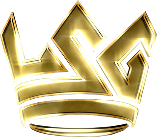 Crown 3D.png