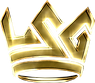 Crown 3D.png