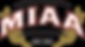 MIAA-Logo.png